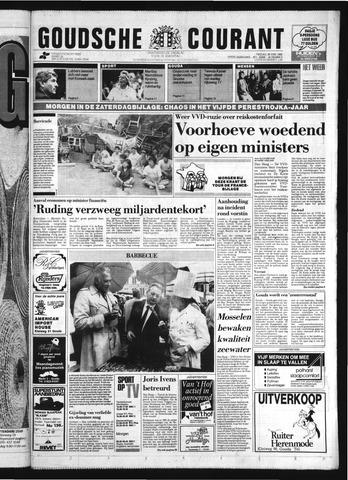 Goudsche Courant 1989-06-30