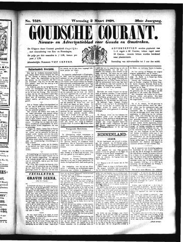 Goudsche Courant 1898-03-02