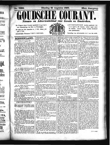 Goudsche Courant 1897-08-31