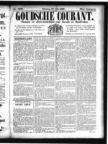 Goudsche Courant 1897-07-27