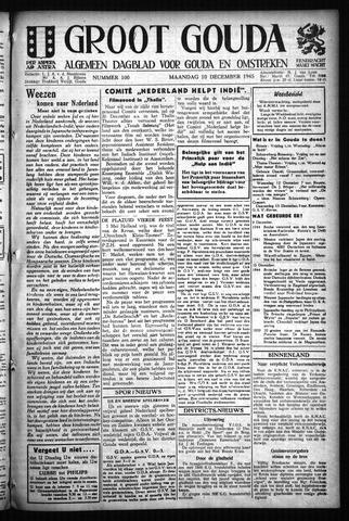 Groot Gouda 1945-12-10