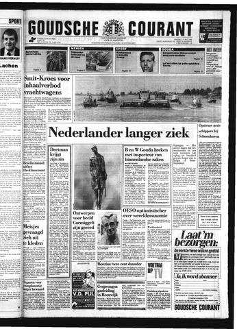 Goudsche Courant 1988-05-17