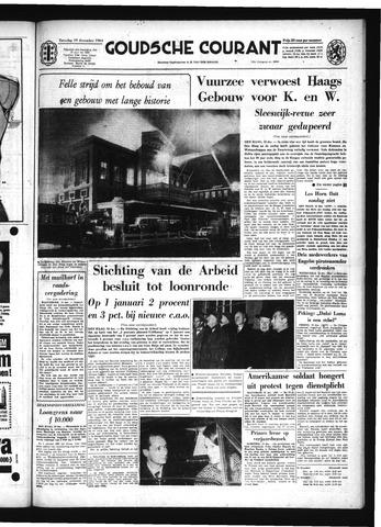 Goudsche Courant 1964-12-19