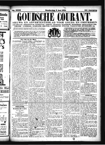 GC 1924-06-05