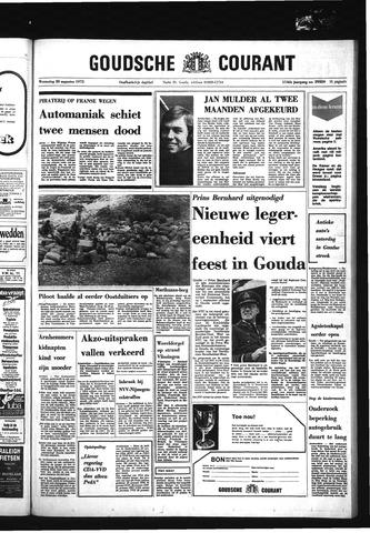 Goudsche Courant 1975-08-20
