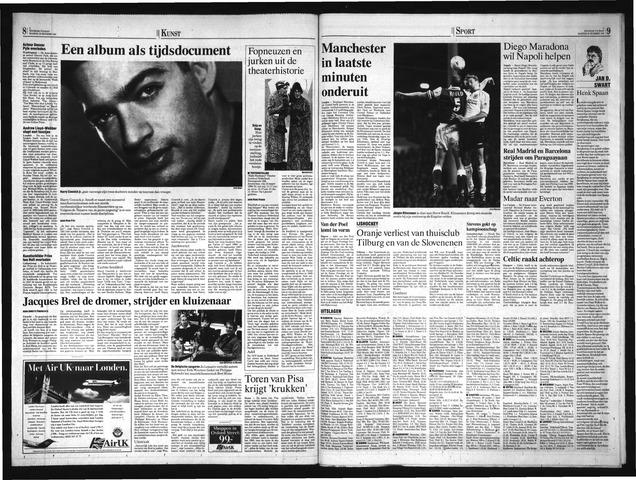 Goudsche Courant 1997-12-29