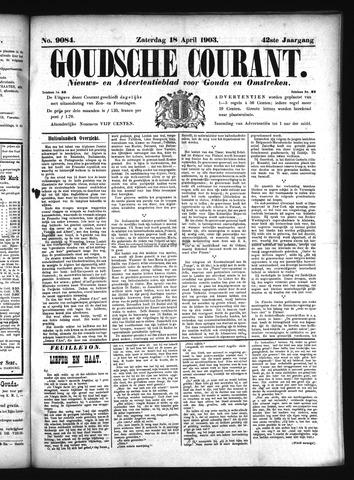 Goudsche Courant 1903-04-18