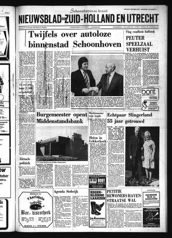 Schoonhovensche Courant 1975-10-03