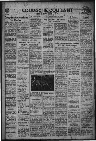 Goudsche Courant 1947-01-02