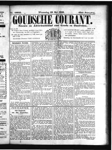 Goudsche Courant 1906-05-23