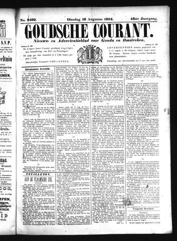 Goudsche Courant 1904-08-16