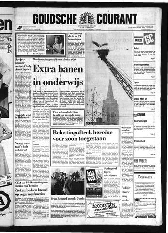 Goudsche Courant 1984-03-15