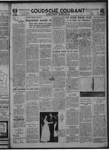Goudsche Courant 1947-07-19