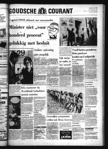 Goudsche Courant 1968-07-09