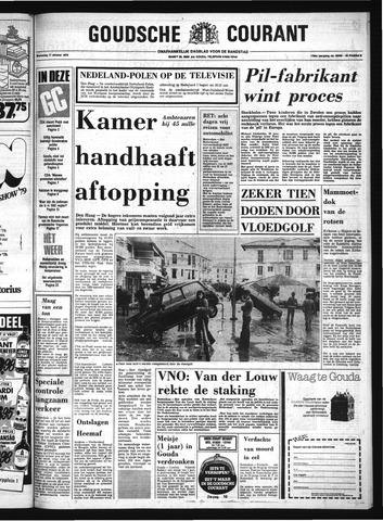Goudsche Courant 1979-10-17