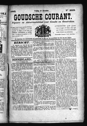 Goudsche Courant 1883-12-28
