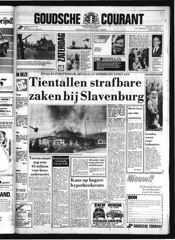 Goudsche Courant 1983-04-16