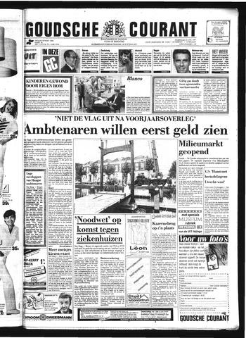 Goudsche Courant 1987-06-03