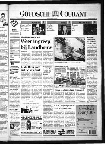 Goudsche Courant 1994-09-13