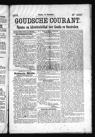 Goudsche Courant 1879-12-14