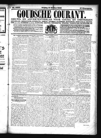 Goudsche Courant 1928-10-12