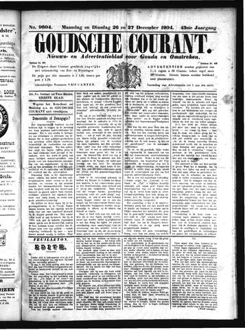 Goudsche Courant 1904-12-27