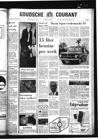 Goudsche Courant 1973-12-08