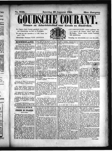 Goudsche Courant 1893-08-26