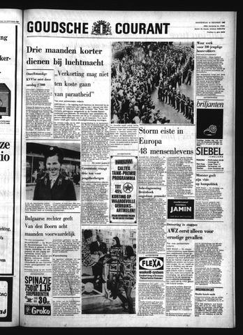 Goudsche Courant 1967-10-19