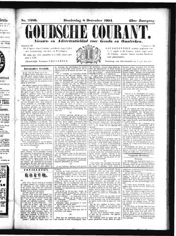 Goudsche Courant 1904-12-08