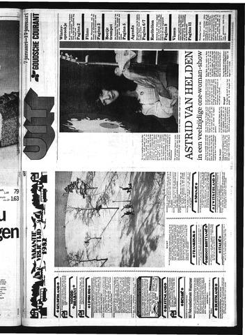 Goudsche Courant 1982-01-07