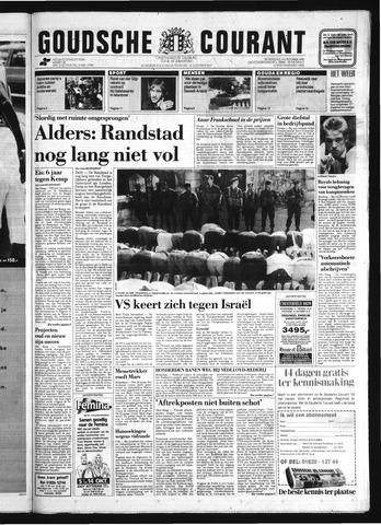 Goudsche Courant 1990-10-10