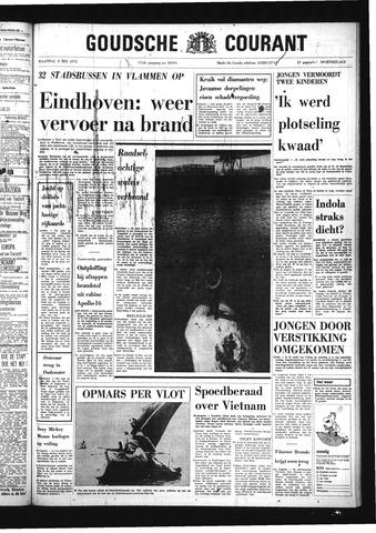 Goudsche Courant 1972-05-08