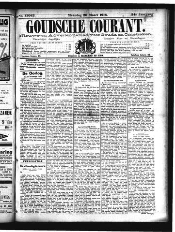 Goudsche Courant 1916-03-20