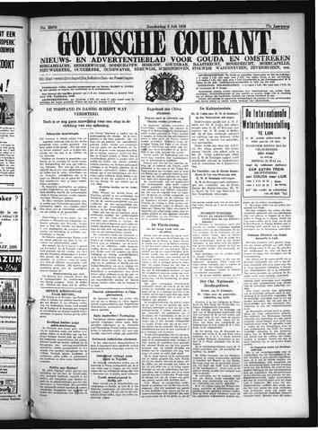 Goudsche Courant 1939-07-06