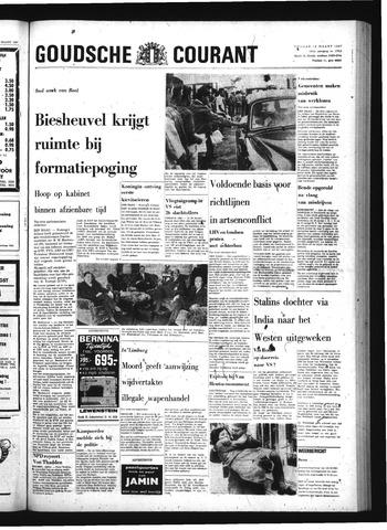 Goudsche Courant 1967-03-10