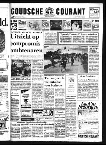 Goudsche Courant 1987-06-18