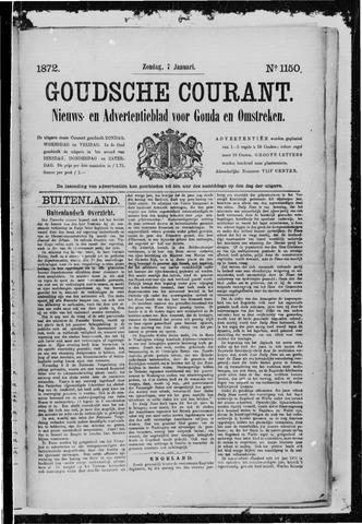 Goudsche Courant 1872-01-07