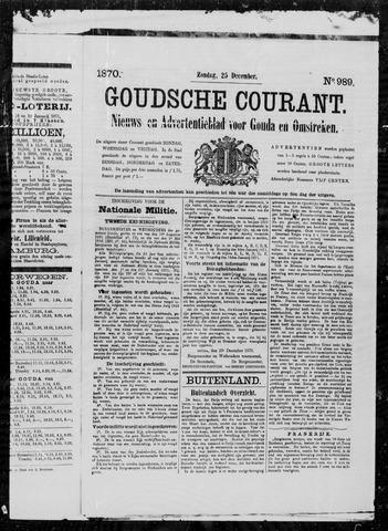Goudsche Courant 1870-12-25
