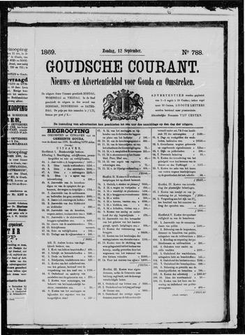 Goudsche Courant 1869-09-12