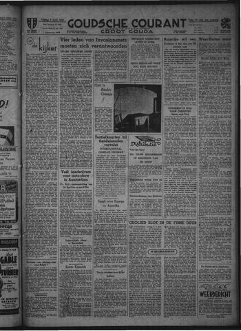 Goudsche Courant 1948-04-09