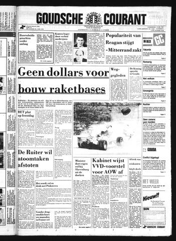 Goudsche Courant 1983-05-19