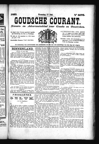 Goudsche Courant 1893-06-21