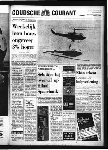 Goudsche Courant 1970-11-28