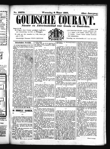 Goudsche Courant 1907-03-06