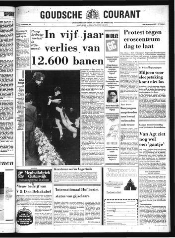 Goudsche Courant 1979-12-11