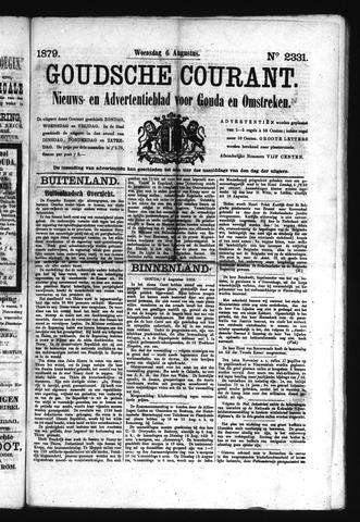 Goudsche Courant 1879-08-06