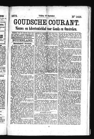 Goudsche Courant 1873-09-19