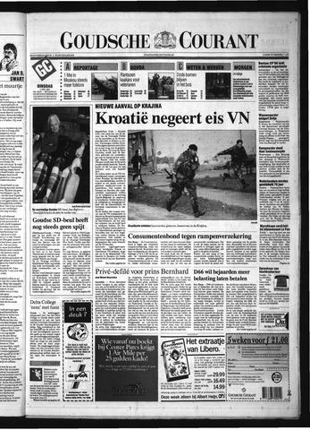 Goudsche Courant 1995-05-02