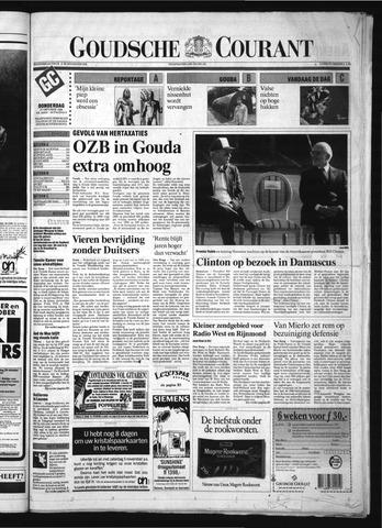 Goudsche Courant 1994-10-27